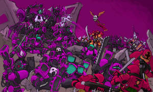 SlaaneshBlackCrusade2-Complete