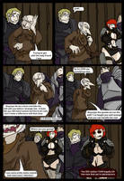 overlordbob webcomic page 050 by imric1251