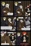 overlordbob webcomic page 050