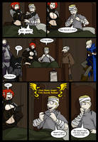 overlordbob webcomic Page084 by imric1251