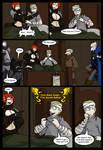 overlordbob webcomic Page084