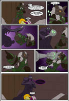 overlordbob webcomic Page205 by imric1251