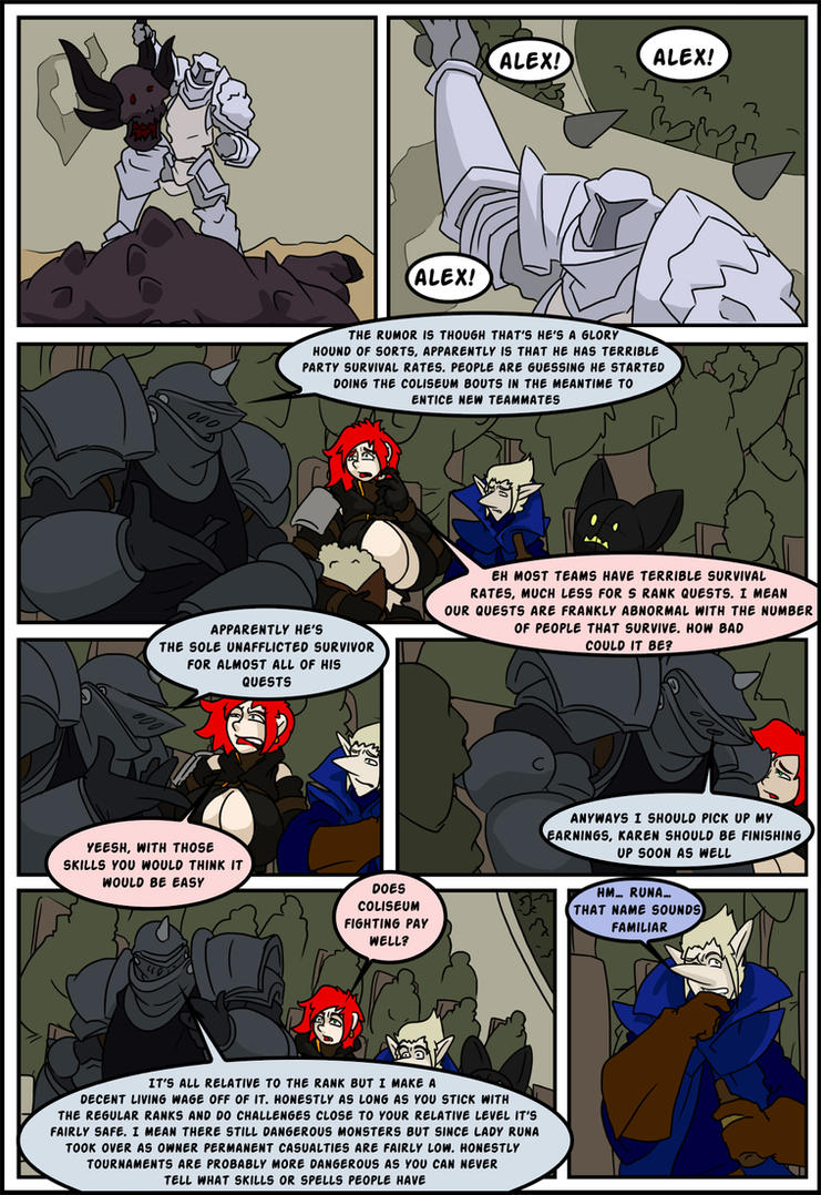 overlordbob page 298 by imric1251