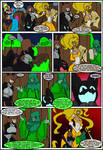 overlordbob webcomic page348 by imric1251