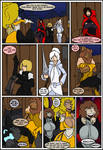 overlordbob webcomic page349 by imric1251