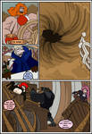 overlordbob webcomic page353 by imric1251