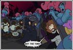 overlordbob webcomic Page358 by imric1251