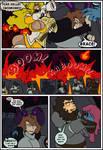 overlordbob webcomic 359 by imric1251