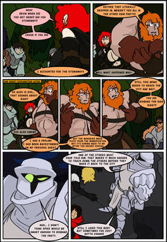 overlordbob webcomic Page382
