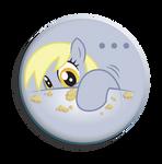 Derpy (... Muffins?)