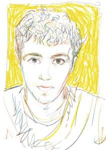 Terkatoriam's Profile Picture
