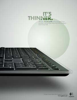 Illuminated Keyboard Ad2
