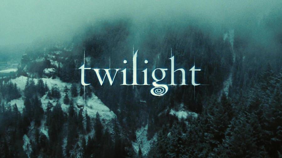 Twilight Wallpaper By TeamWerepire