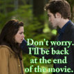 Edward and Bella icon 2 by TeamWerepire