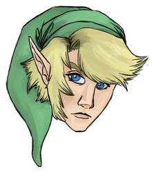 Link??