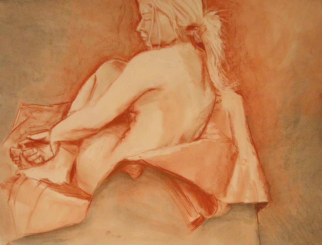 Feminine Warmth by Mikau-010