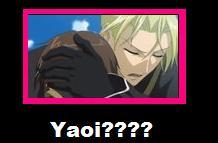 FrauxTeito yaoi?? by Emfypemfy