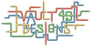 vault 49 designs