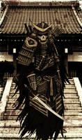 Samurai Soul