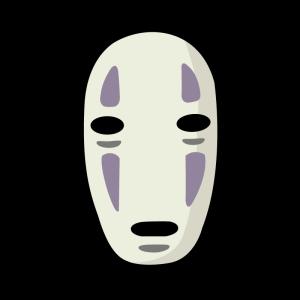 kingnicolas6's Profile Picture