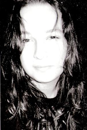 carizzo's Profile Picture