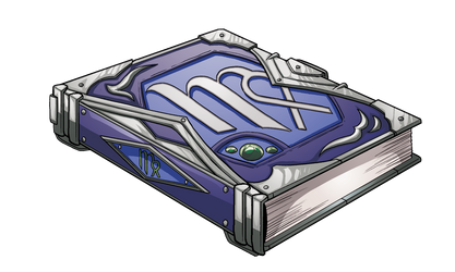 Virgo Codex