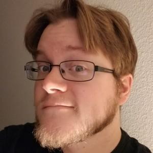 self-replica's Profile Picture