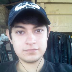 ichinaruto01's Profile Picture