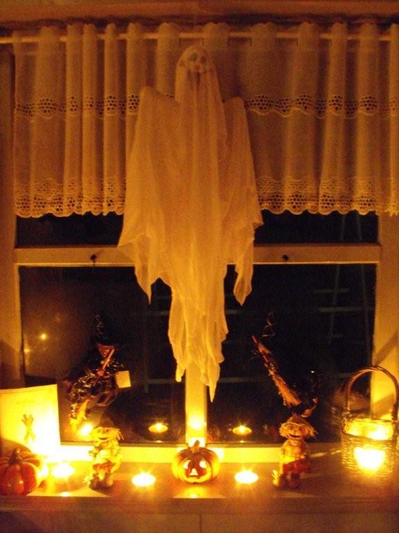 Spooky!!!!!!! by Trea1969