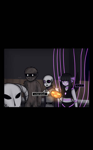 AfterVerse-Halloween-E13