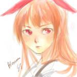 Blossom2-ppg