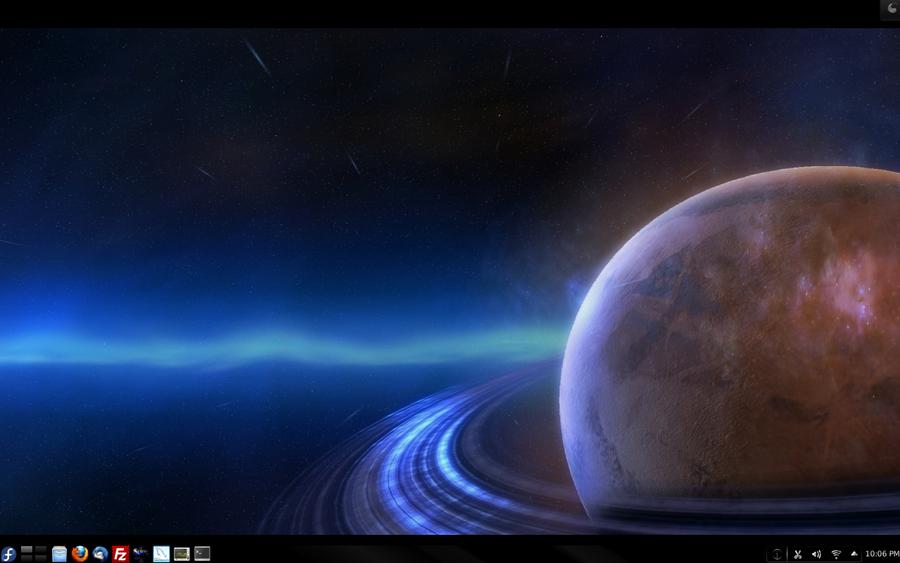 StarCraft 2.Эволюция Бобра (Азия) 3. StarCraft II Launch. Посмотреть все з