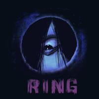 Inktober: Ring