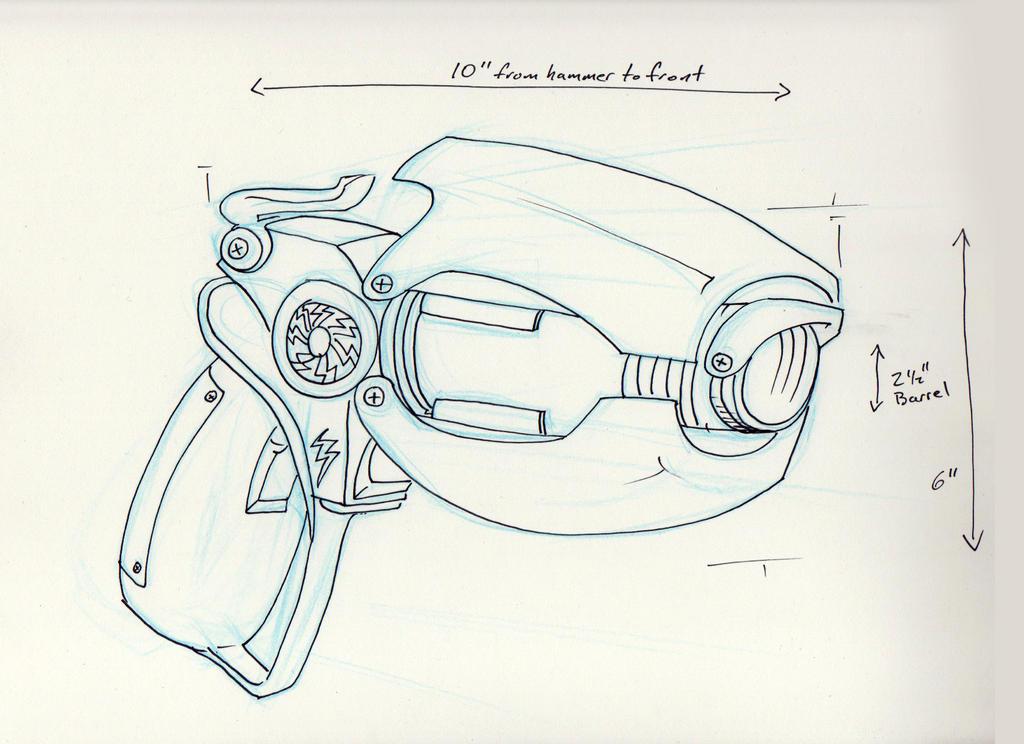 slugterra coloring pages blaster master - photo#10