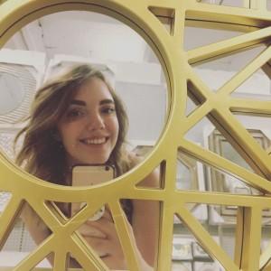 Digillama's Profile Picture
