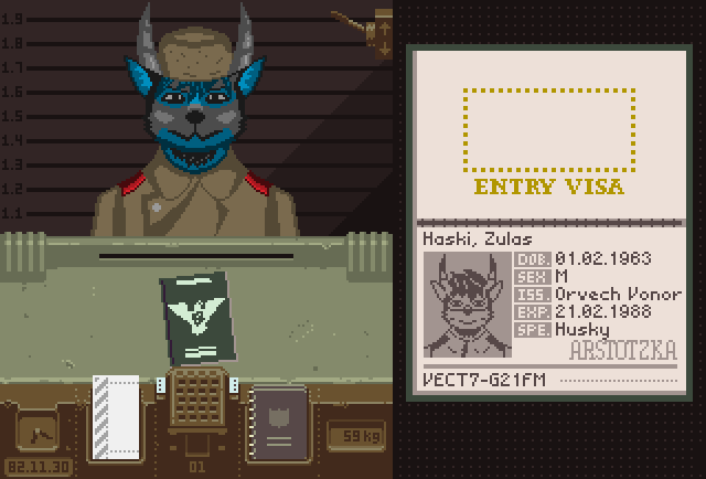 Help with term papers please