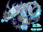 Cryogen EX