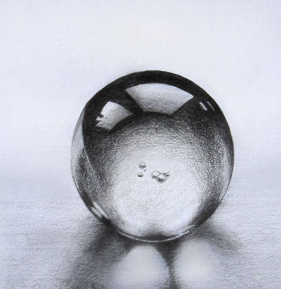 http://fc02.deviantart.net/fs71/i/2010/359/7/1/glass_by_kleinsmilla-d35ns7w.jpg