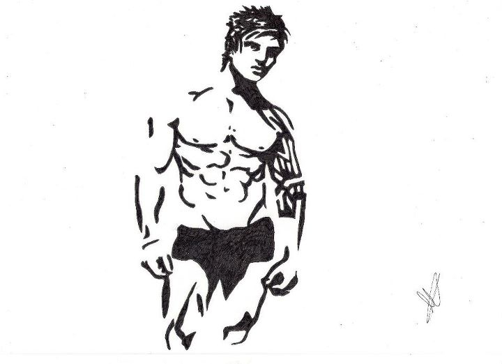 said sergeyevich steroids