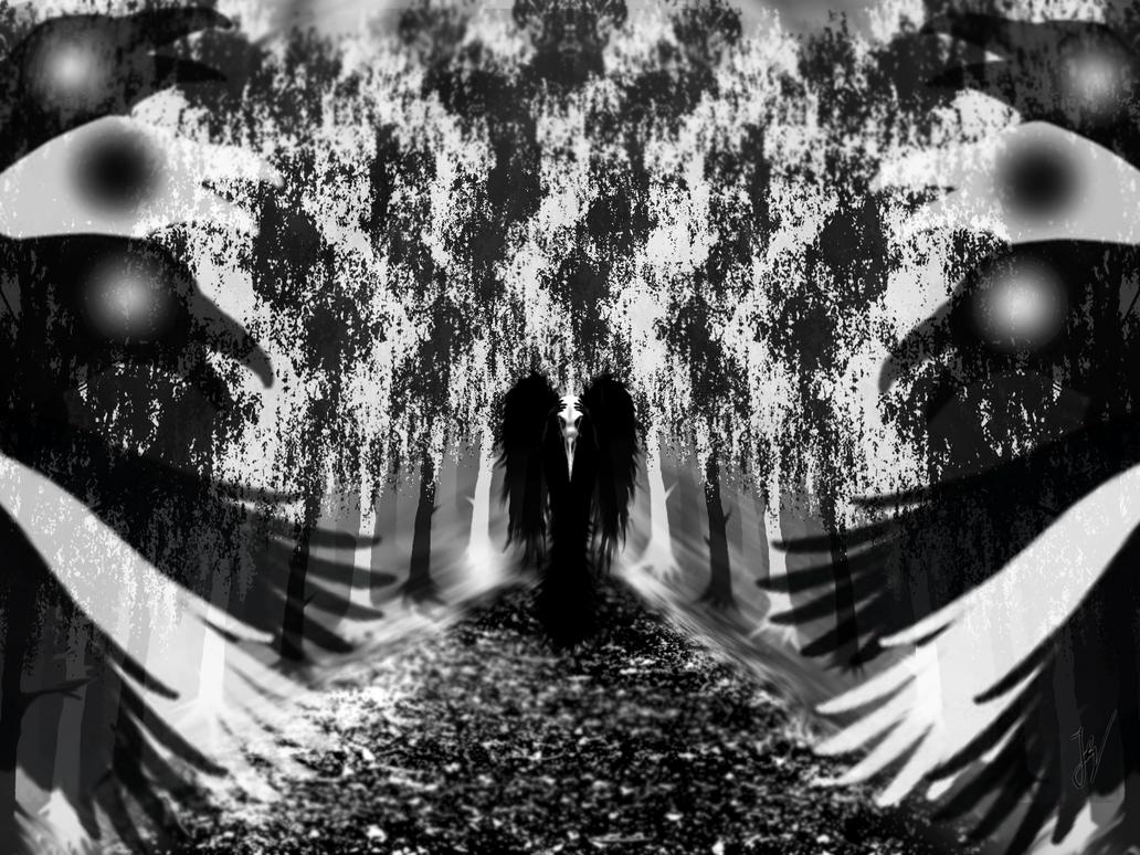 Decor/Scene by BlankeyJohanna