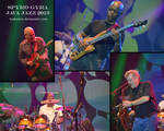 Spyro Gyra, live at Java Jazz Festival 2013