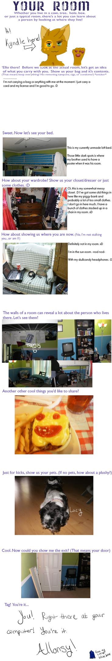 Room Meme by whiteh-is-me