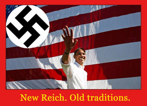 New-Reich.-Old-traditions.