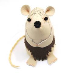 Gollum Mouse