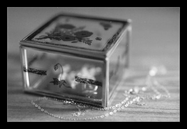 trinket box by witchazel