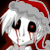 Lost Silver Xmas icon by Wolfdare