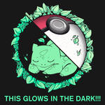 Hidden in the Grass -12$ SALE ONLY TODAY -Teefury by Geekydog