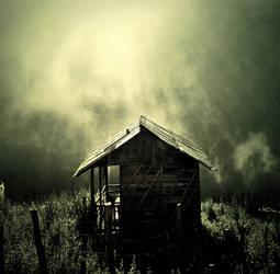 Cottage by proama