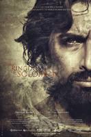 The Kingdom Of Solomon