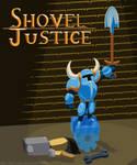 Shovel Justice